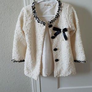 Other - Girl's Jacket
